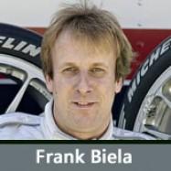 Frank-Biela-1da91cb7b2